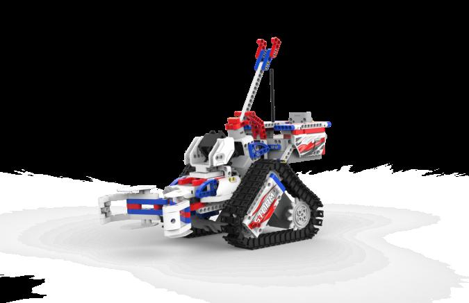 ChampBot-1-1202x778-02f55c1
