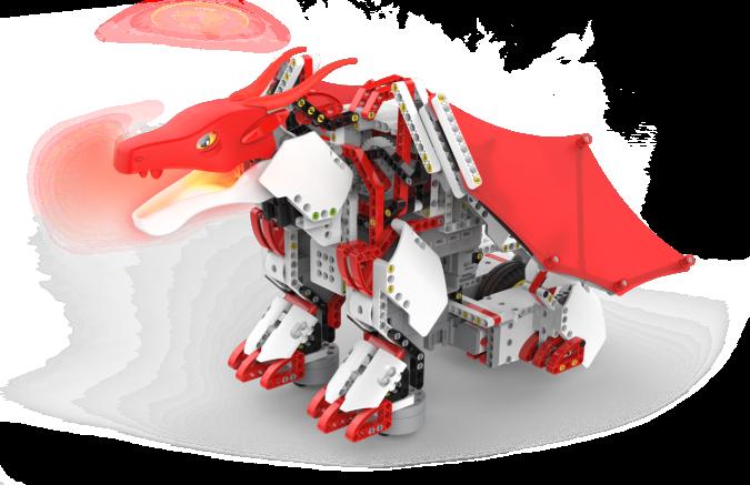 FireBot-3-1201x778-06afacb